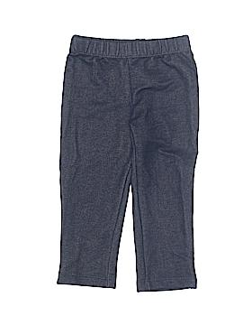 Babyworks Casual Pants Size 12 mo