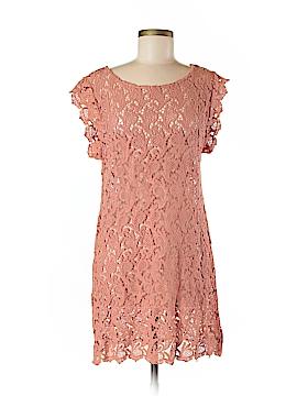 Eberjey Casual Dress Size Med - Lg