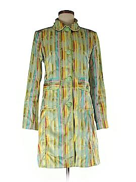 Cynthia Cynthia Steffe Coat Size M