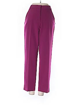 Jules & Leopold Dress Pants Size 2