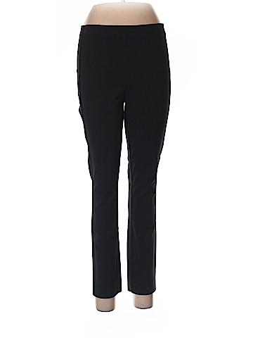 Rag & Bone Casual Pants Size 8