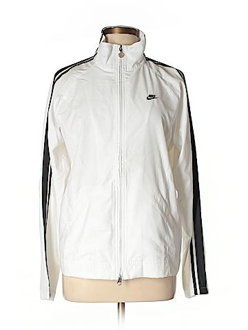 Nike Windbreaker Size L