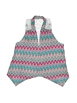 Belle De Four Kimono Size M (Kids)