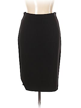 Ellen Tracy Casual Skirt Size 14