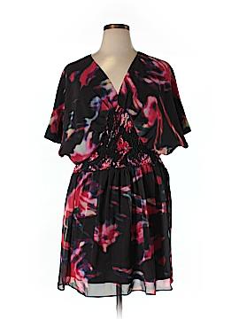 Halston Heritage Casual Dress Size 12