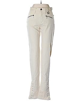 Ralph Lauren Jeans 26 Waist