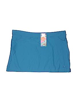 Hapari Swimwear Swimsuit Cover Up Size 18 (Plus)