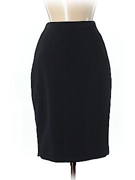 LTD Casual Skirt Size 8