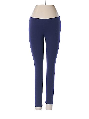 Nicole Miller Leggings Size S