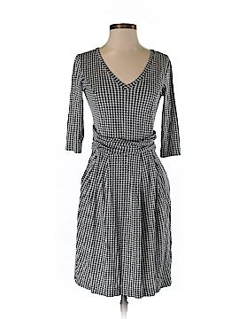 Weekend Max Mara Casual Dress Size S