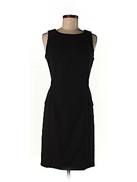 Chaiken Casual Dress Size 8