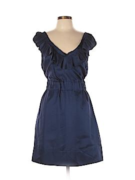 Thread Social Casual Dress Size 12