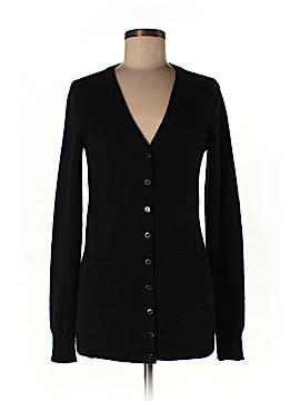 Dolce & Gabbana Cashmere Cardigan Size 42 (IT)