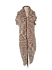 Cotton by Autumn Cashmere Cardigan
