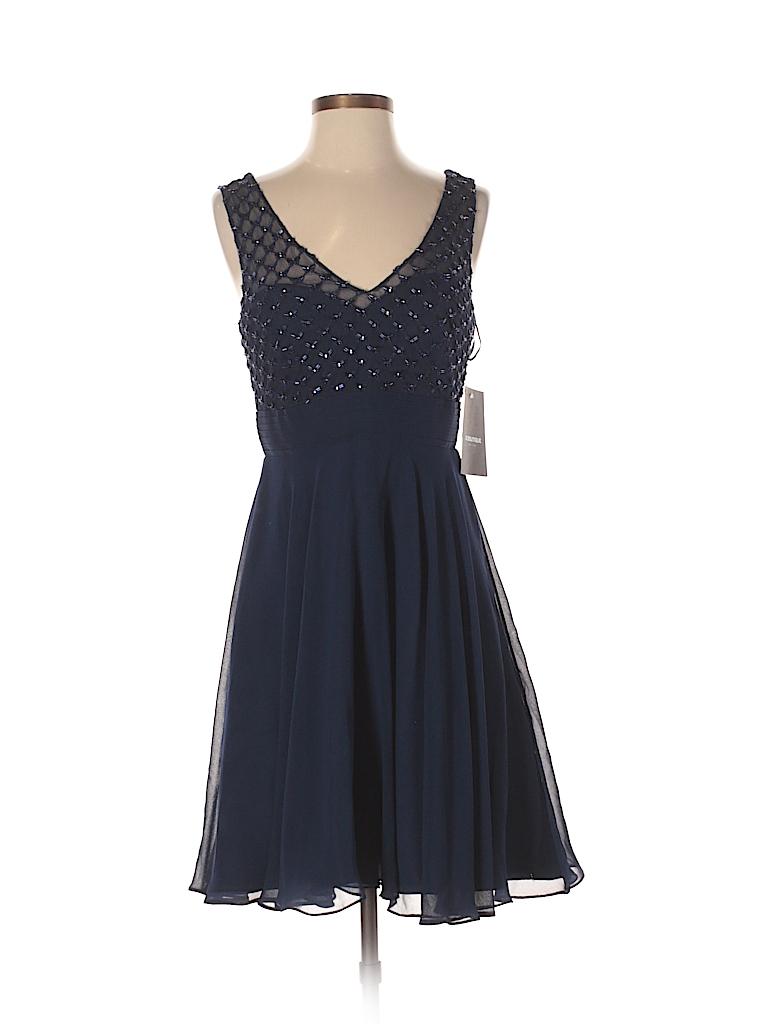 Boutique Cocktail Dresses