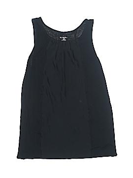 Merona Sleeveless Blouse Size S (Petite)