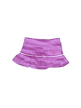 Nike Active Skirt Size 0-3 mo