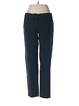 Hartford Casual Pants Size 4