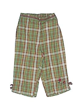Arizona Jean Company Casual Pants Size 18 mo