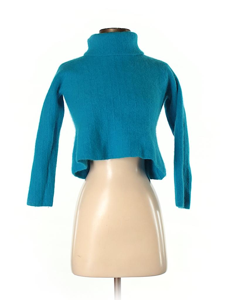 Rafaella Women Pullover Sweater Size XL