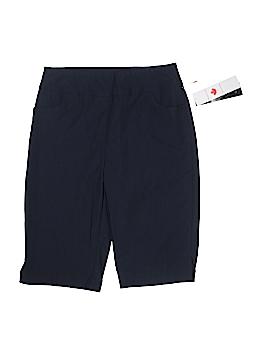 Tribal Shorts Size 6