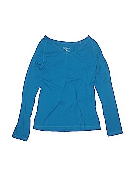 Xhilaration Long Sleeve T-Shirt Size XS
