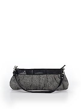 Chateau Shoulder Bag One Size