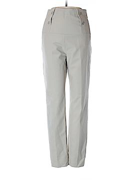 Tibi Dress Pants Size 4