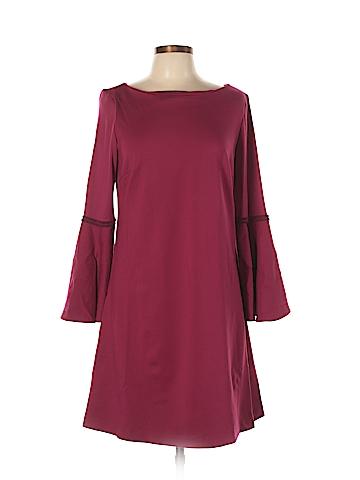 NANETTE Nanette Lepore Casual Dress Size 12