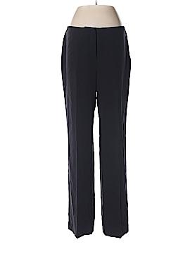 Louben Dress Pants Size 12