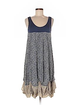 Twin-Set Simona Barbieri Casual Dress Size M