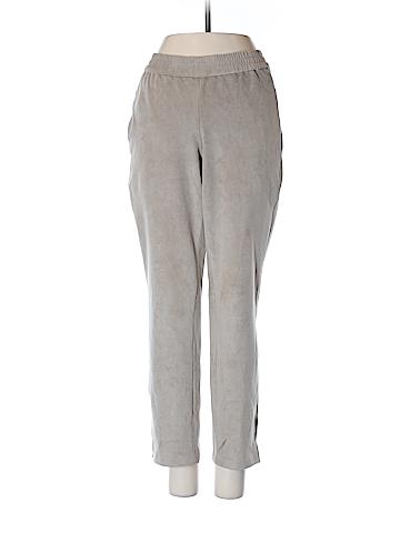 Babaton Casual Pants Size XS
