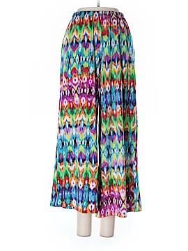 Slinky Brand Casual Pants Size XS