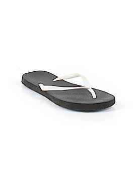 Unbranded Shoes Flip Flops Size 5 - 6