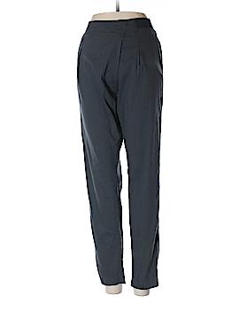 Simply Vera Vera Wang Linen Pants Size S