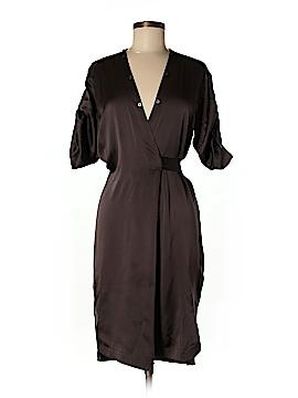 Malo Casual Dress Size 42 (IT)
