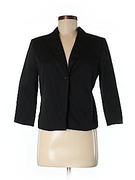 Covington Blazer Size 8