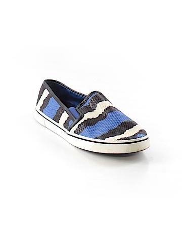 DV by Dolce Vita Sneakers Size 7