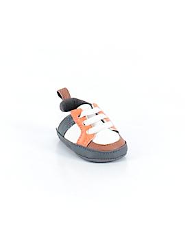 Baby B'gosh Sneakers Newborn