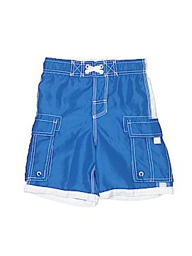 Cherokee Board Shorts Size 4-5
