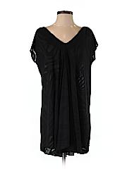 Diane von Furstenberg Women Casual Dress Size P