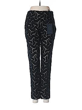 True Royal Dress Pants Size 42 (IT)