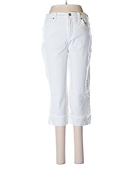 Gloria Vanderbilt Jeans Size 6