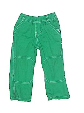 Boyz Wear By Nannette Casual Pants Size 18 mo