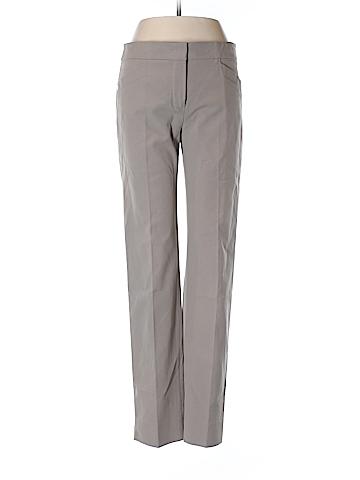 Loro Piana Khakis Size 42 (EU)