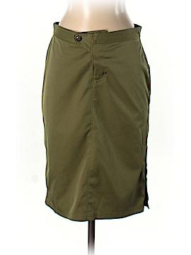 Columbia Active Skirt Size 4