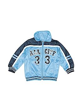 Urban Extreme Jacket Size 6-9 mo