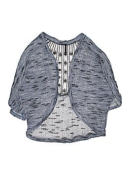 Yoyo5 Cardigan Size L