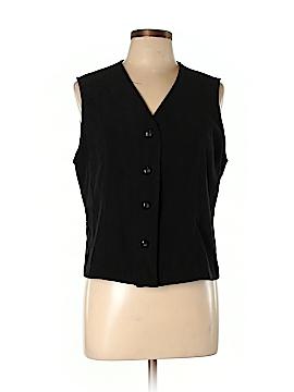 Fashion Bug Vest Size L
