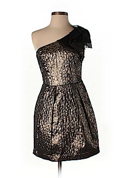 Greylin Cocktail Dress Size S